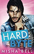 Hard Byte: A Geeky Fake Date Romantic Comedy