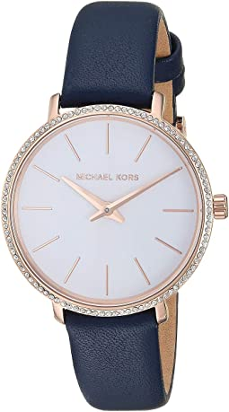 fb2135a272c6 Women s Michael Kors Fashion Watches + FREE SHIPPING