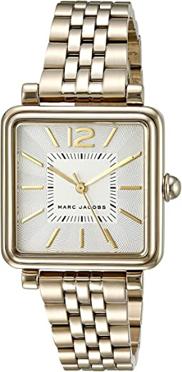 Marc Jacobs - Vic - MJ3462