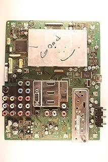 Best sony model kdl 42v4100 Reviews
