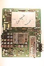Sony 42