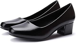 Women's Dress Low Office Shoes-Comfortable Formal Pumps...