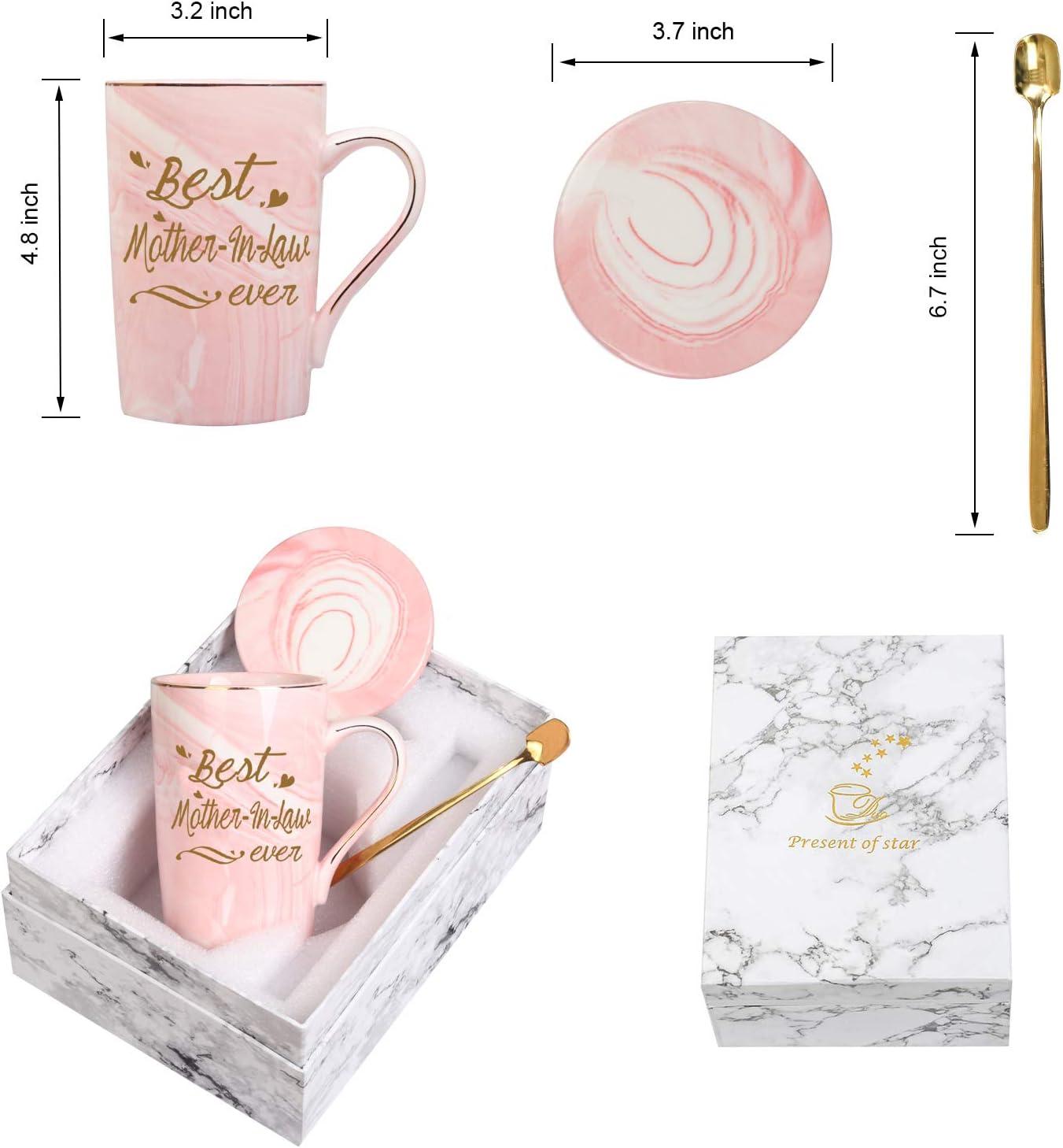 Buy Mother In Law Coffee Mugs Best Mother In Law Coffee Mug Best ...