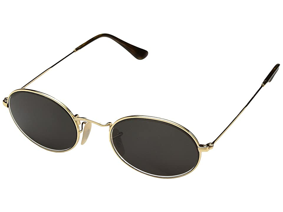 ff0f7da891 Sunglasses glasses ray ban oval flat lenses jpg 960x720 70s sunglasses
