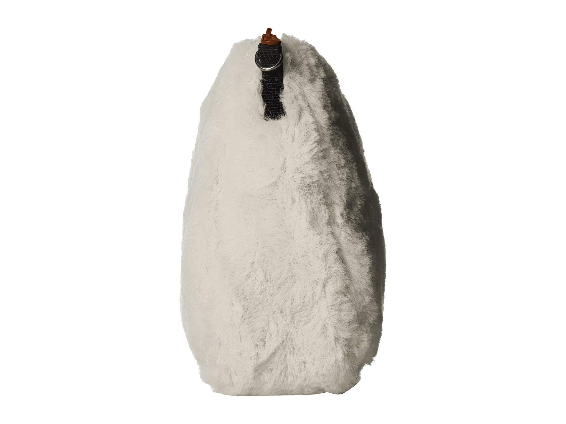 Natural Fluffy Kavu Natural So So Kavu Kavu Fluffy So Fluffy Natural So Kavu So Kavu Fluffy Fluffy Natural AHnAxB