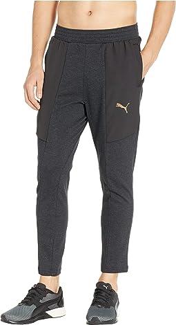Energy Desert Tapered Pants
