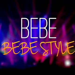 Be Be Style