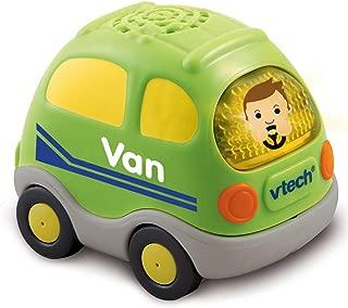 VTech Go! Go! Smart Wheels Van