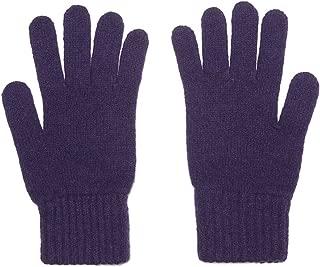 Ladies Pure Lambswool Gloves