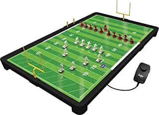 Red Zone Electric Football Game