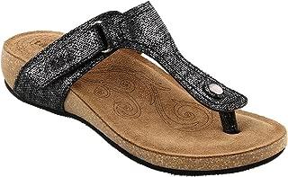 Taos Footwear Women's Lucy Sandal