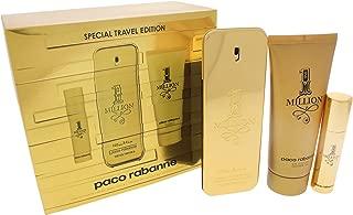 Paco Rabanne 1 Million Fragrance Set for Men