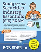 securities industry essentials examination