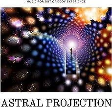 10 Mejor Astral Projection Experiences de 2020 – Mejor valorados y revisados