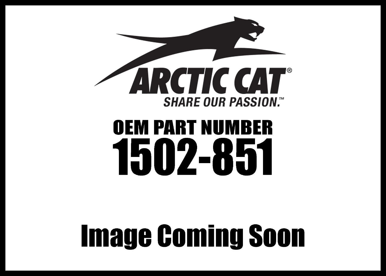 Arctic specialty shop Cat 2012-2018 Atv 500 Max 88% OFF Gear 1 Pinion International