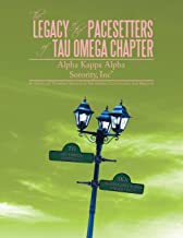 Best the history of alpha kappa alpha Reviews