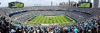 Carolina Panthers - Extra Large 63