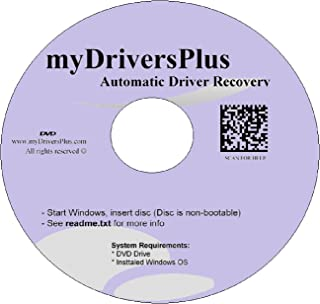 hp tm2 drivers