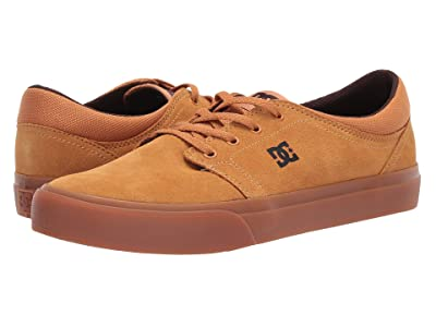 DC Trase SD (Brown) Men