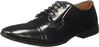 Arrow Men's Sheen Formal Shoes