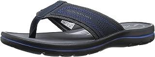 Men's Get Your Kicks Thong Sandal