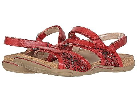 13dfe21ca0e1 Sandals