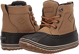 Bowline Boot (Toddler/Little Kid)