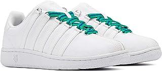 حذاء رياضي K-Swiss نسائي كلاسيكي Vn T X للفتيات الكشافة
