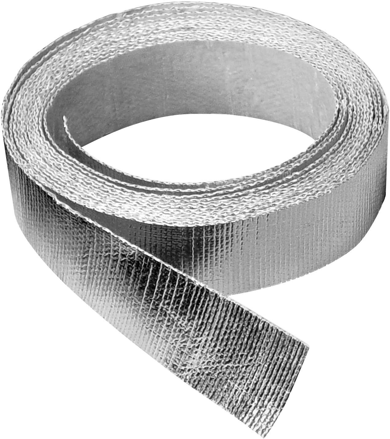 Thermo-Tec 14002 Thermo-Shield Radiant Heat 1 Popularity x 1.5