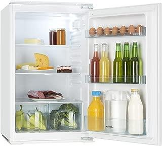 Amazon.es: 50-54 cm - Congeladores, frigoríficos y máquinas para ...