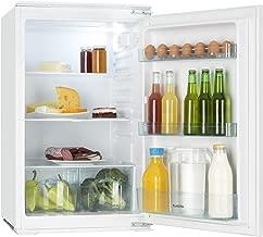 Suchergebnis auf Amazon.de für: einbaukühlschrank