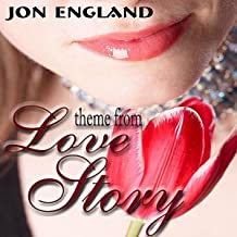 Love Story (Where Do I Begin) Movie Theme