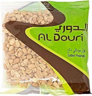 Al Douri Salted Peanut Peeled 300 g