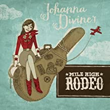 Best mile high rodeo Reviews