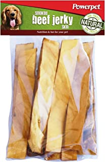 Best smoked beef bones for dogs Reviews