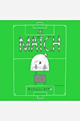 The Match Hardcover