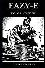 Best rip rap books Reviews