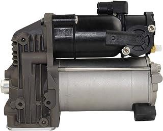 LR072537 AMK Luftfederkompressorpumpe für LR3 2005 2016 / Ran ge Ro ver SPORT 2005 2013# RQG500130 LR015303 LR044360