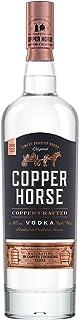 Beluga Copper Horse Vodka Wodka 1 x 0.7 l