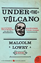 Best under the volcano book Reviews