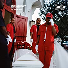 Everythings For Sale [Explicit]