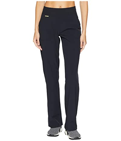 Lole Refresh Pants (Black 2) Women