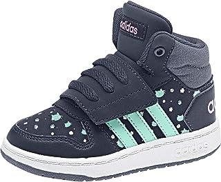 adidas scarpe bimba 20
