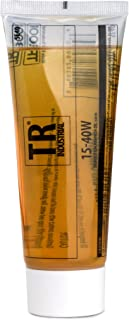 TR Industrial High Performance Demolition Hammer Oil for TR-100 and TR-300 Series