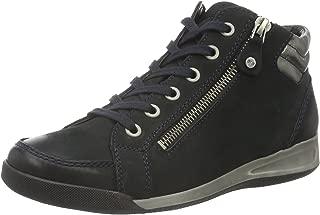 Best ara shoe shop Reviews