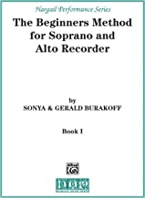 Best alto recorder lessons for beginners Reviews