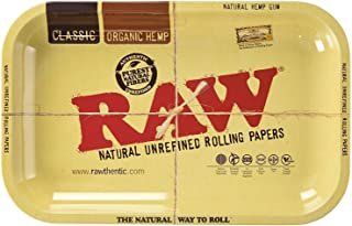 Raw AC1783, 1 Count (Pack of 1)