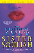 Best sister souljah the coldest winter ever Reviews