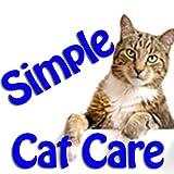 Simple Cat Care