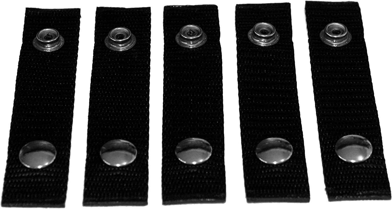 Adds 3 inches. Indianapolis Mall Extender Fastener Snap for Your Cover Boat Max 47% OFF Straps
